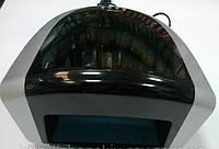 УФ Лампа Simei 019 сенсорная, 36 W