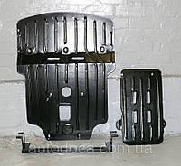 Защита картера двигателя, акпп  BMW E46 1999-, фото 1