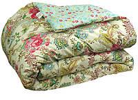 Одеяло демисезонное Asian Design 140х205 Руно