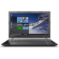 Ноутбук Lenovo 100-15IBD (80KQ00L3US)