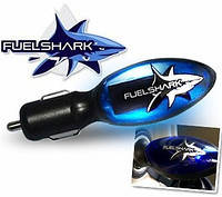Fuel shark гарантирована экономия топлива