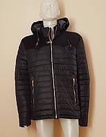 Куртка  KAIDAFUSHI 48