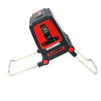 Нивелир лазерный Kapro 872 Prolaser Plus Set + штатив 105см