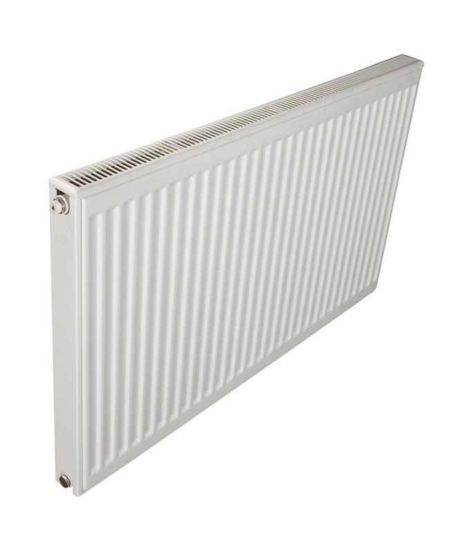 Радиатор ТИП 11 РК E.C.A. 500×600 НП