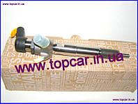 Форсунка Renault Megane III 1.5DCi EURO5 Renault ОРИГИНАЛ 166008052R