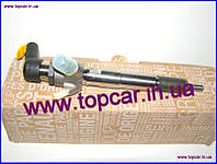 Форсунка Renault Scenic III 1.5DCi  EURO5  Renault ОРИГИНАЛ 166008052R