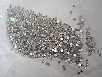 Стразы для ногтей Swarovski Sou Tao №4, 1440шт, 1,5мм