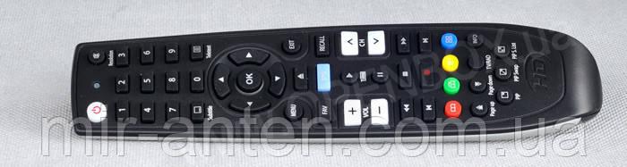 Пульт Пульт Openbox S4 HD