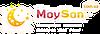 """Интернет-магазин товаров для дома """"MoySon"""""""