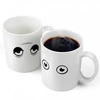 Чашка Просыпайся!,Wake-up cup