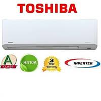 Мульти-сплит система Toshiba (внутренний блок) RAS-M13N3KV2-E