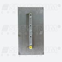 Лопасти затирочные по бетону SB 760 F