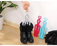 Органайзер-держатель для обуви