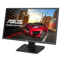"Монитор LCD Asus 27"" MG278Q DVI, 2xHDMI, DP (MG278Q)"