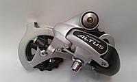 Задний переключатель Shimano Altus M310 7/8 Скоростей