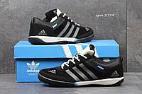 Кроссовки Adidas daroga для мужчин
