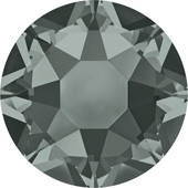 2078 XIRIUS Rose/ 2078, ss 12, Black Diamond (215)