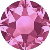 2078 XIRIUS Rose/ Rose (209)/ ss34(7,5мм)