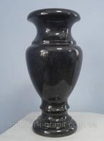 Гранитные вазы, фото 1
