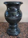 Гранитные вазы, фото 4