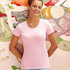 Женские футболки Комфорт