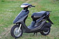 Хонда Дио34 (черный_1), фото 1