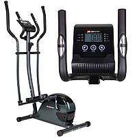 Орбитрек Hop-Sport для фитнес зала
