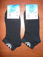 """Носок """"в стиле"""" Adidas. Сетка. р. 23- 25., фото 1"""