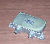 Выключатель блокировочный ВБ 43-01