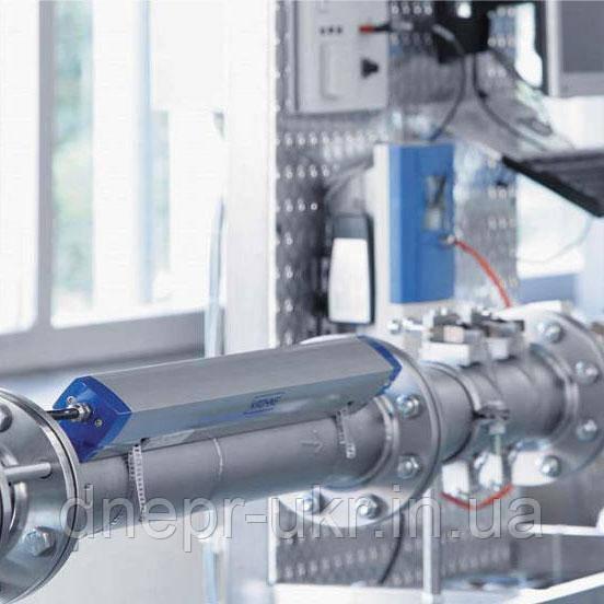 Производство и проектирование ультразвуковых расходомеров-счетчиков для учета