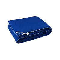 Одеяло демисезонное силикон Indigo 140х205 Руно