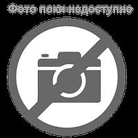 Шплинт с кольцом DIN 11023 d8х42