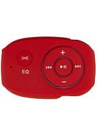 MP3 player Astro M2 8GB Red