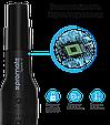Автомобильное зарядное устройство Promate Spark-2 Black , фото 4