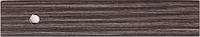 Кромка ABS Пиния авола бронзовое H1484