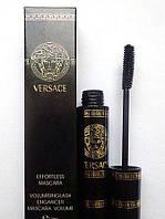 Тушь Versace Effortless Mascara