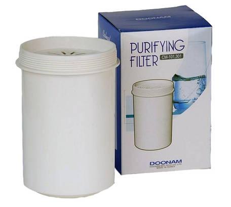 Основной очищающий фильтр NEOS - C/P