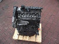 Двигатель Peugeot Expert 1.9D Мотор Пежо експерт 1.9д