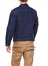 Джинсовая куртка Montana 12062, фото 3