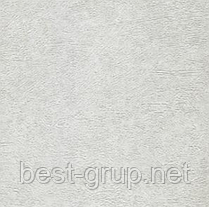 Интонако классик 250х2700х8 мм. Ламинированные пластиковые панели (ПВХ) Decomax (Декомаекс)
