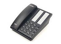 IP-телефон PoE Planet VIP-1000PT
