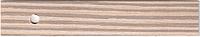 Кромка ABS Пиния авола шампанское H1476