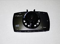 Автомобильный видеорегистратор DVR G30, фото 7