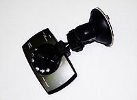 Автомобильный видеорегистратор DVR G30, фото 8