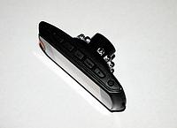 Автомобильный видеорегистратор DVR G30, фото 9