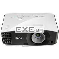 Мультимедийный проектор BenQ MU686 (9H.JFM77.13E)