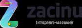 Zacinu.com.ua інтернет-магазин електроніки та аксесуарів