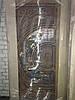 Двери входные элит_10650