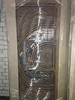 Двери входные элит_10650, фото 1