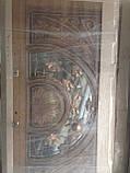 Двери входные элит_10650, фото 2